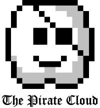Pirate-cloud_tpb