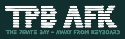 Tpb-afk-logo