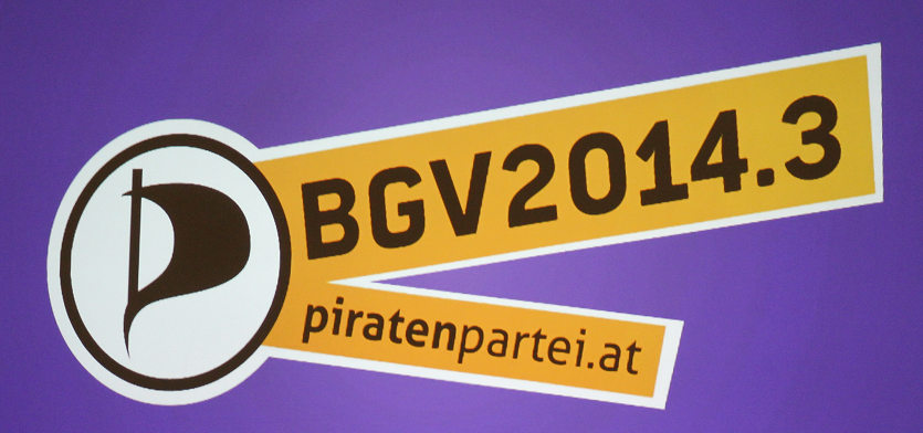 BGV14_3