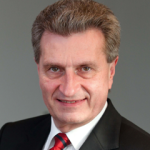 Gunther_Oettinger