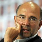 Pierre-Moscovici_0