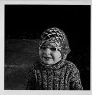 birgitta-child