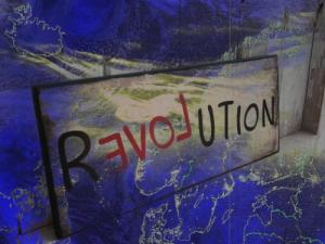 birgitta-revolution