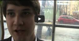 Studentenprojekt: Wettersensornetzwerk für Weinbau am Global IoT Day Vienna 2015