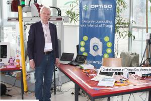 Firma Optigo http://optigo.net