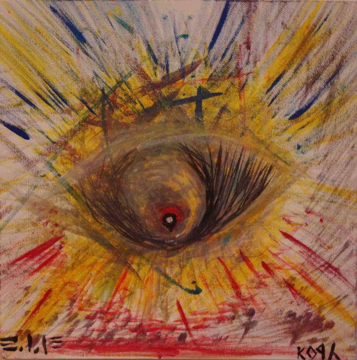 Kofi öffnet die Augen und die Herzen für eine gerechte Drogenpolitik