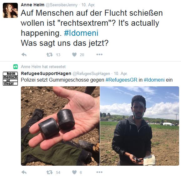 lord_helmchen