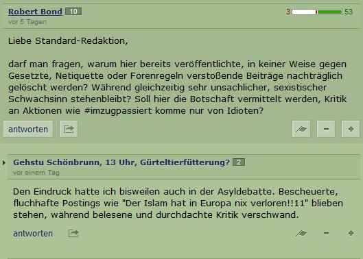 standard_luegenpresse