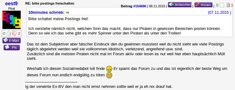 eest9_forum_toeten