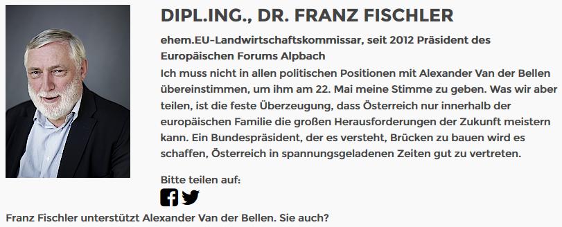 fischler