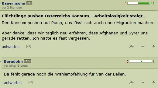 puschen_konsum2