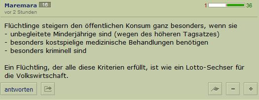 puschen_konsum3