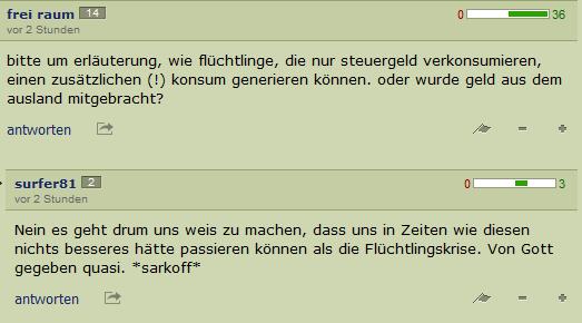 puschen_konsum4