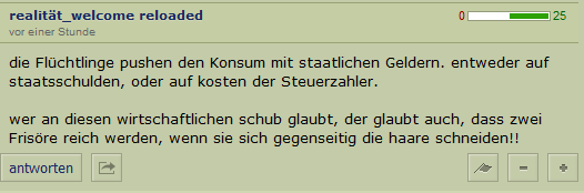 puschen_konsum6