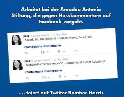 Julia_Schramm_feiert_auf_Twitter_Bomber_Harris