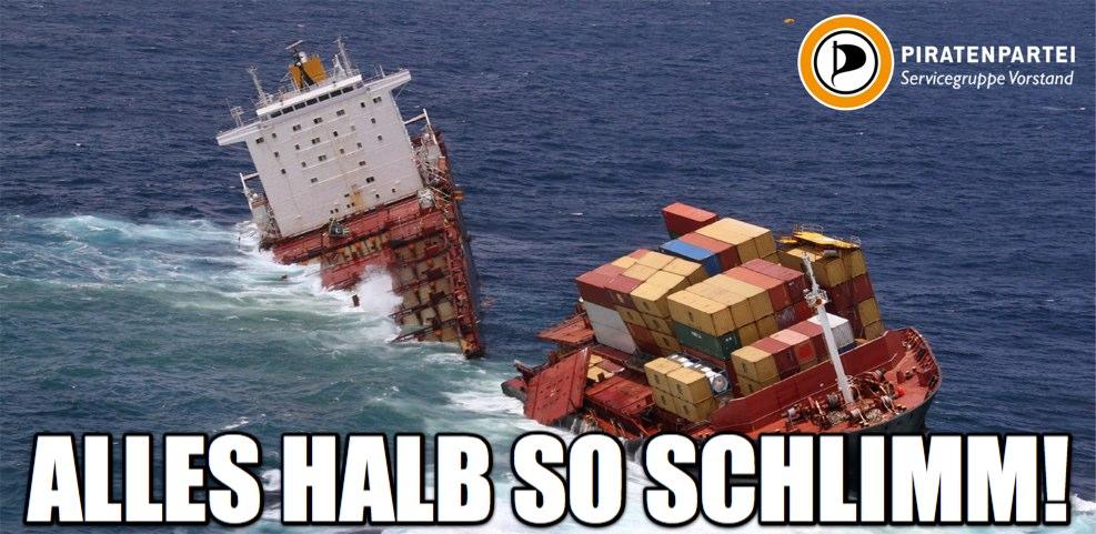PPde_halb_so_schlimm