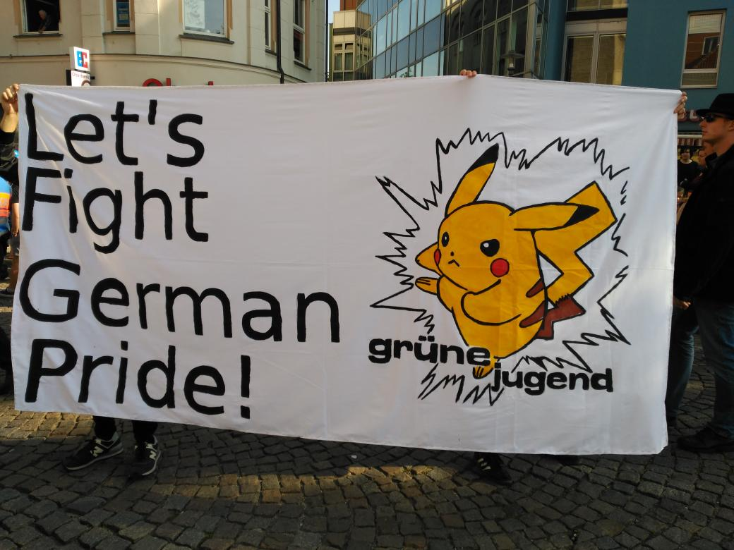 grüne_jugend_lets fight german pride