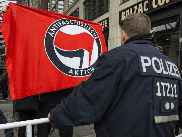 germany-europe-migrants-protest-afd-640x480